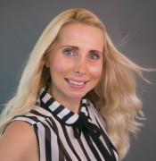 Vorsitzende: Aileen Klingenberg