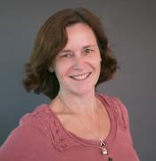 Schriftführerin: Marion Wittwer