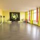 Tanzclub Vilando