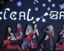 musicalzauber_2012_0002