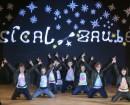 musicalzauber_2012_0003