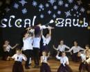 musicalzauber_2012_0004