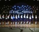 musicalzauber_2012_0005