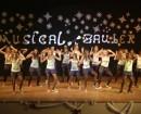 musicalzauber_2012_0006