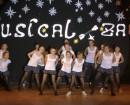 musicalzauber_2012_0007