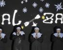 musicalzauber_2012_0008