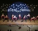 musicalzauber_2012_0009