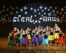 musicalzauber_2012_0010