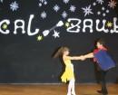musicalzauber_2012_0011