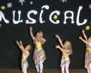 musicalzauber_2012_0012