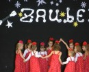 musicalzauber_2012_0013