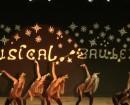musicalzauber_2012_0015