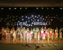 musicalzauber_2012_0016