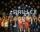 musicalzauber_2012_0017