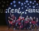 musicalzauber_2012_0018