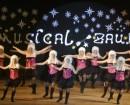 musicalzauber_2012_0019