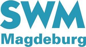 SWM als Unterstützer